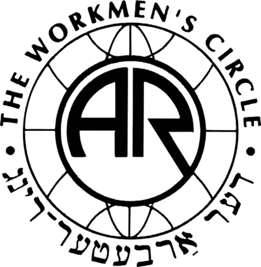 Toronto Workmen's Circle – Arbeiter Ring